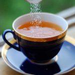 Da li je čaj zaista zdrav