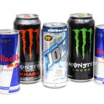 Energetska pića