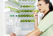 Namirnice koje smanjuju apetit