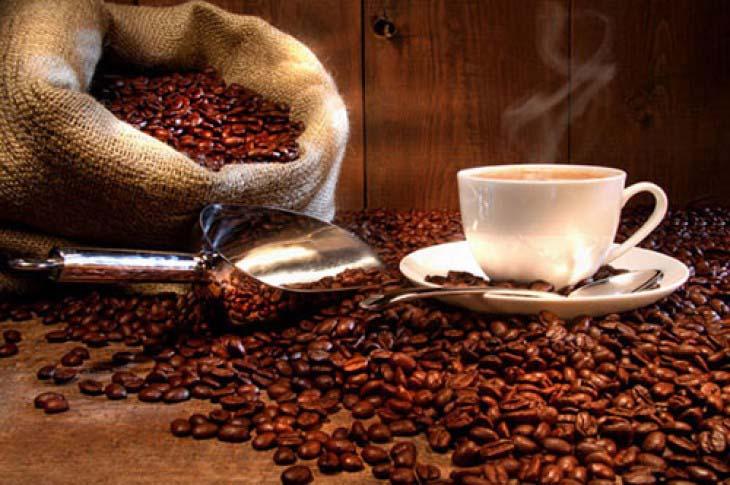 Zavisnost od kafe