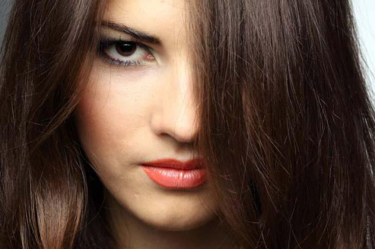 Pomoću lasera ćete moći da promenite boju očiju
