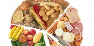 Epilepsija i ishrana