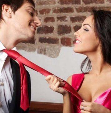 Jednostavni trikovi na koje pada svaki muškarac