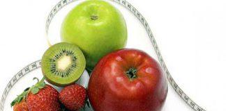 12 koraka do zdrave ishrane