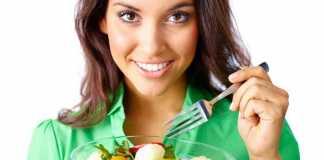 Hrana koja donosi dobro raspoloženje i zimi
