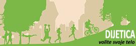 Dijetica sajt za mršavljenje i zdrav život