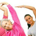 Aerobik ne samo da jača telo, već i mozak!
