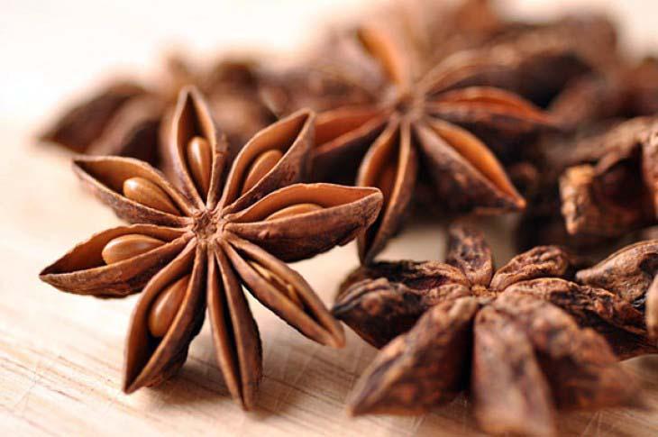 Anis biljka – začin i lek
