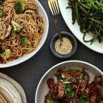 Dijeta: Od hroničnih bolesti štiti azijski jelovnik