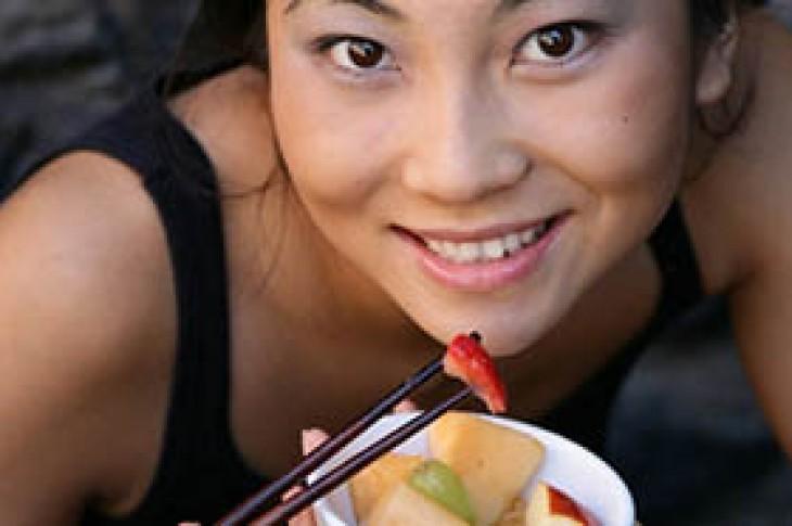 Zdrave i raznovrsne ishrane