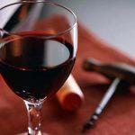 Korist od crnog vina