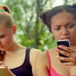 Da li ste uznemireni kada nemate pristup Internetu? Odredite znakove zavisnosti