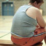 Metabolizam i gojaznost