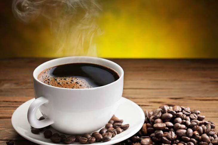 Kafa i gojaznost