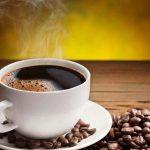 Više od pet šoljica kafe dnevno može da dovede do porasta telesne težine