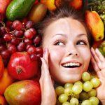 Voćem i povrćem do lepote – najzdravija hrana i kozmetika