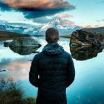 Brain Scans Could Change How We Diagnose Depression