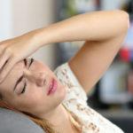 Budite pametniji od migrene