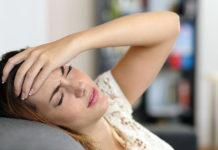 Migrenu nemojte ublažavati