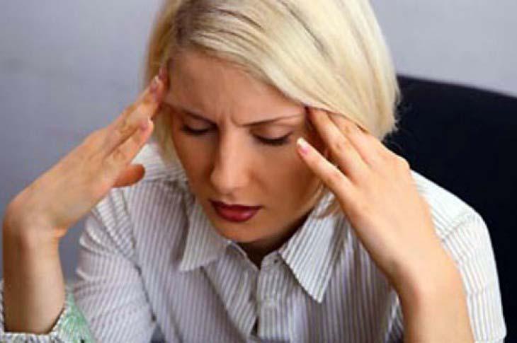 Moguće otkriće leka protiv glavobolje