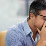 Mladi su sve više pod stresom, a ovo su glavni razlozi