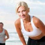 Vežbanje čuva mozak od oštećenja nastalih zbog masne ishrane