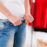 Nadut stomak? – šta može biti razlog