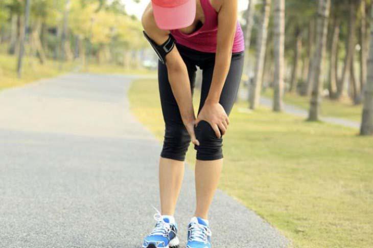 Sprečite oticanje nogu po vrućinama
