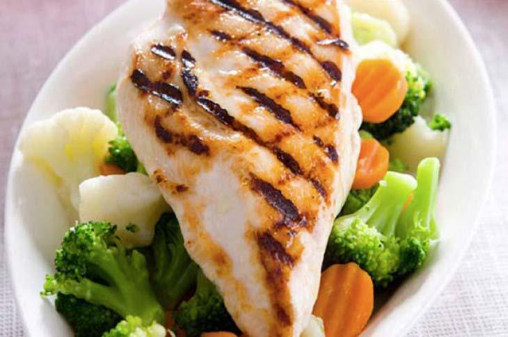 Smanjiti dnevnu dozu kalorija