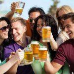 Koja pića (ne) uzrokuju debljanje