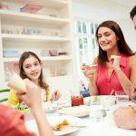 Potrebno je da povedete računa o tome šta jedete