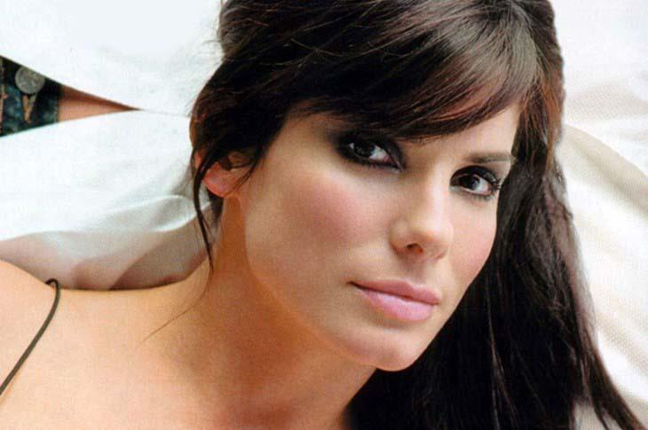 Sandra Bulok