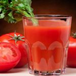 Istopite kilograme uz sok od paradajza