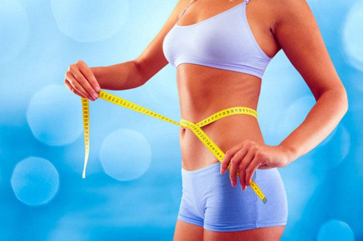 Pobedite naduvenost stomaka