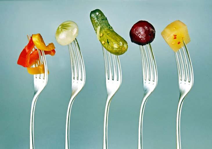 Turšija – nema boljeg probiotika