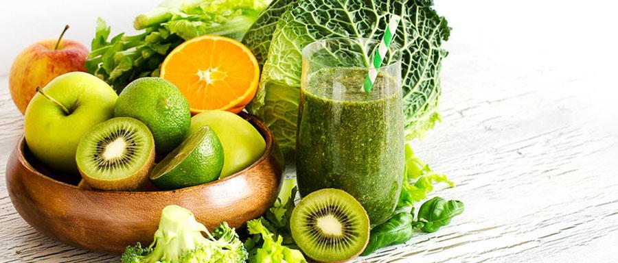 Vitamin C nije samo za prehladu – čuva vid, olakšava mršavljenje, obnavlja kožu, pomaže protiv alergija