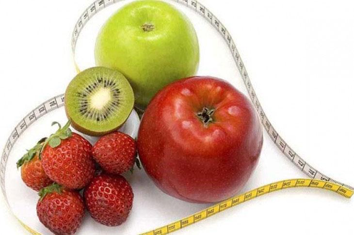 Značaj voća u ishrani