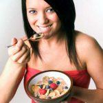 Jedite sve i mršavite